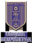 logoMG